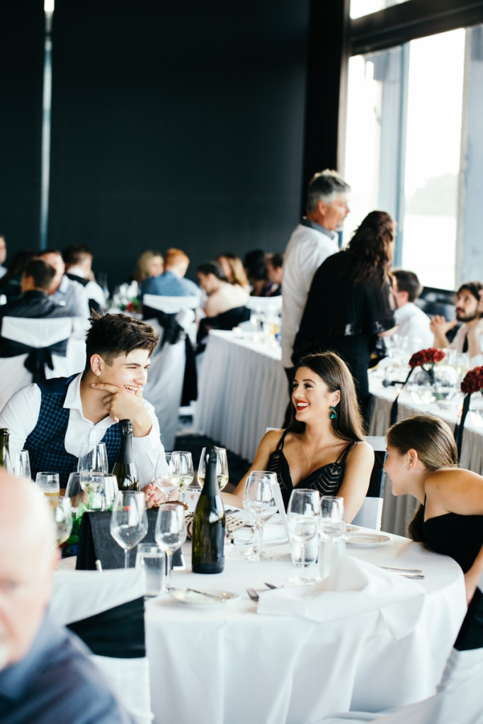 sydney-wedding-photographer-pete-tegan-john-24