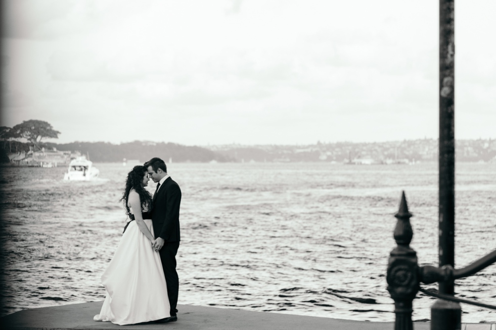 sydney-wedding-photographer-pete-tegan-john-28
