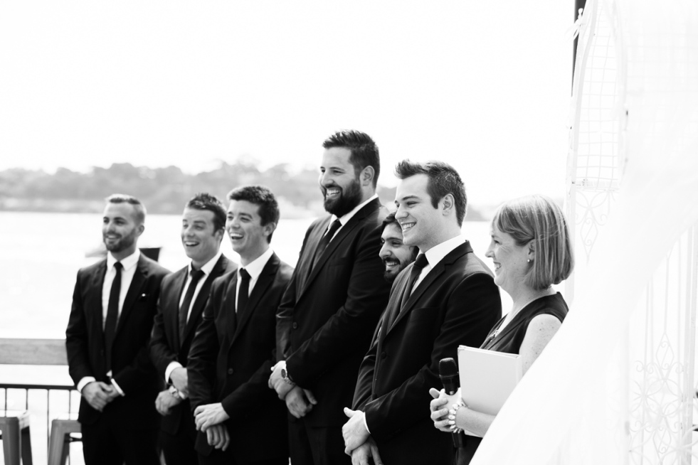 sydney-wedding-photographer-pete-tegan-john-3