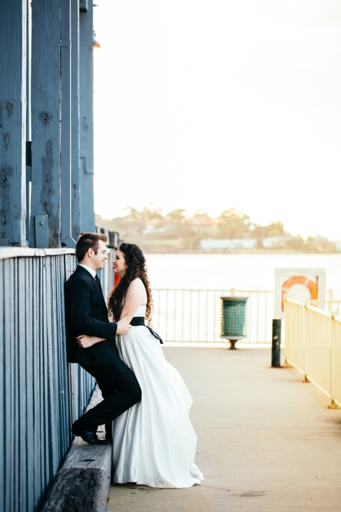 sydney-wedding-photographer-pete-tegan-john-30