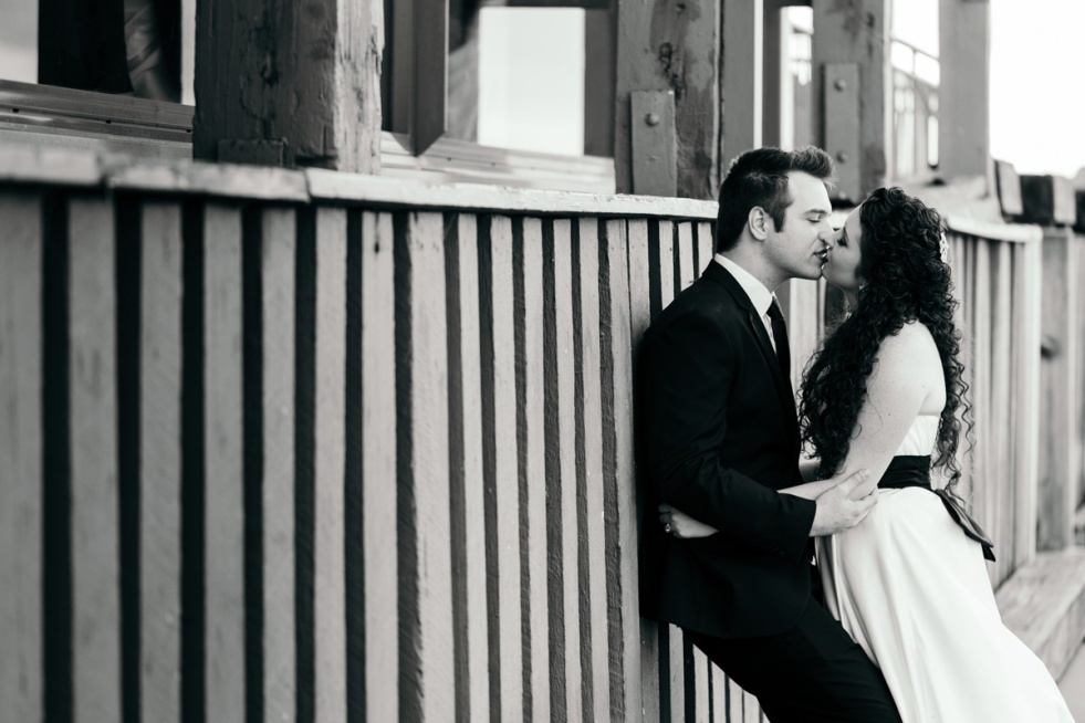 sydney-wedding-photographer-pete-tegan-john-31