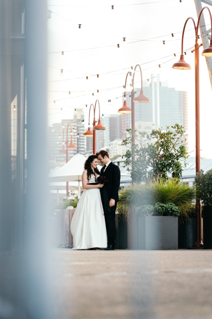 sydney-wedding-photographer-pete-tegan-john-32