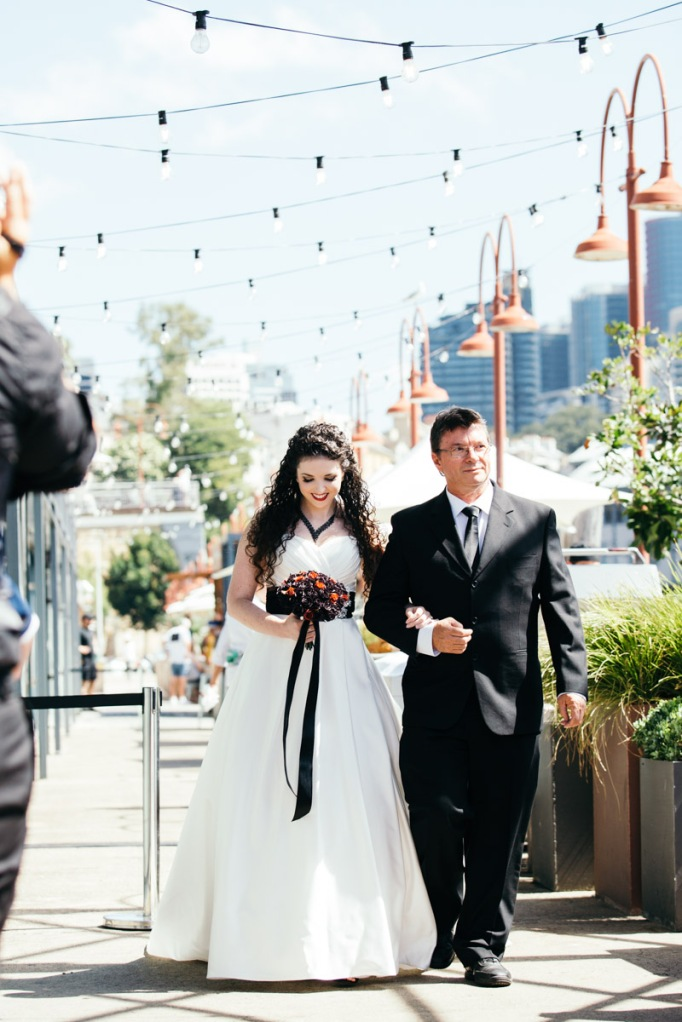 sydney-wedding-photographer-pete-tegan-john-4