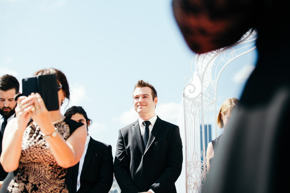 sydney-wedding-photographer-pete-tegan-john-5