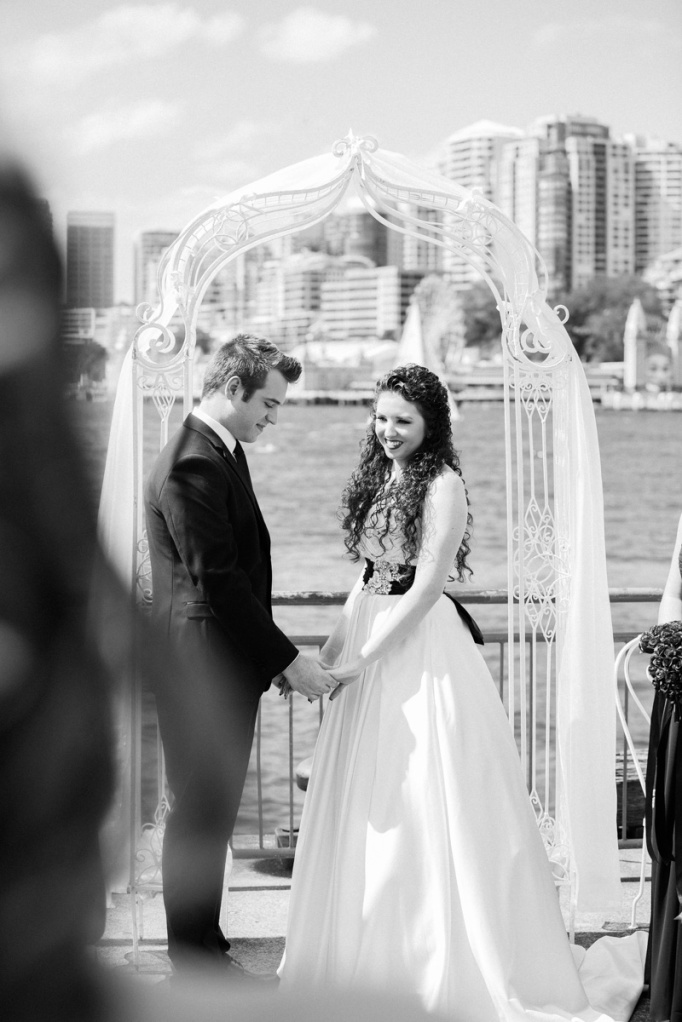 sydney-wedding-photographer-pete-tegan-john-7