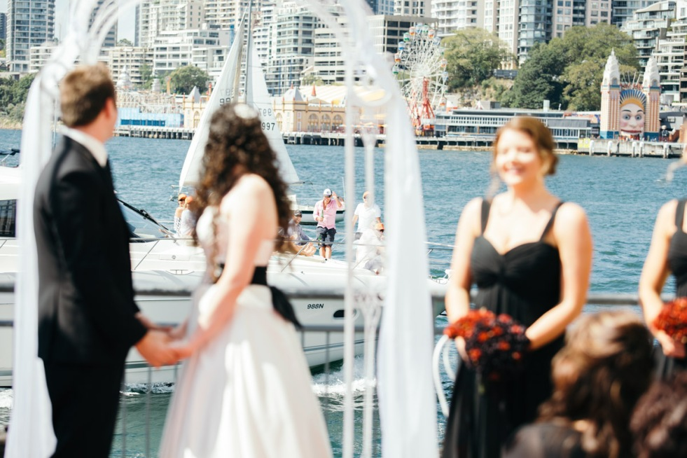 sydney-wedding-photographer-pete-tegan-john-8